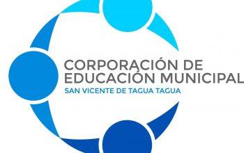 Bases Concurso Público Director/a Establecimiento Municipal «Escuela Especial Paula Jaraquemada»