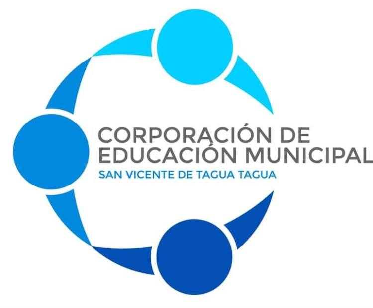 "BASES CONCURSO PÚBLICO DIRECTOR/A ESTABLECIMIENTO MUNICIPAL ""ESCUELA CARMEN GALLEGOS DE ROBLE"""